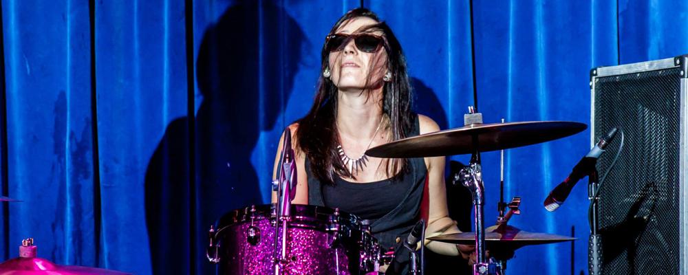 Flux-drummer-1000x400
