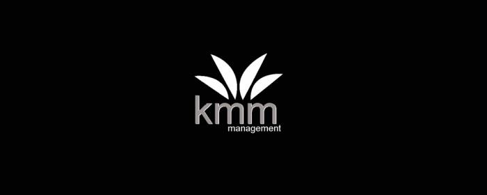 KMM Mgmt 1000x400