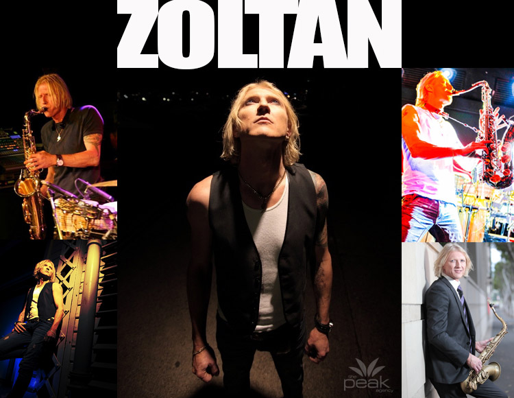 Zoltan page image